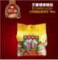 唐人福无糖苦荞蛋碗面(700g)