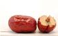 供应贵香妃和田玉枣 和田枣 新疆特产 新疆枣 玉枣 和田红枣