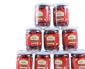 供应红枣礼盒新疆红枣 红枣礼盒 新疆红枣礼盒 新疆特产