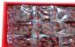 供应新疆红枣礼盒 贵香妃新疆红枣新疆批发枣新疆特产 建波食品